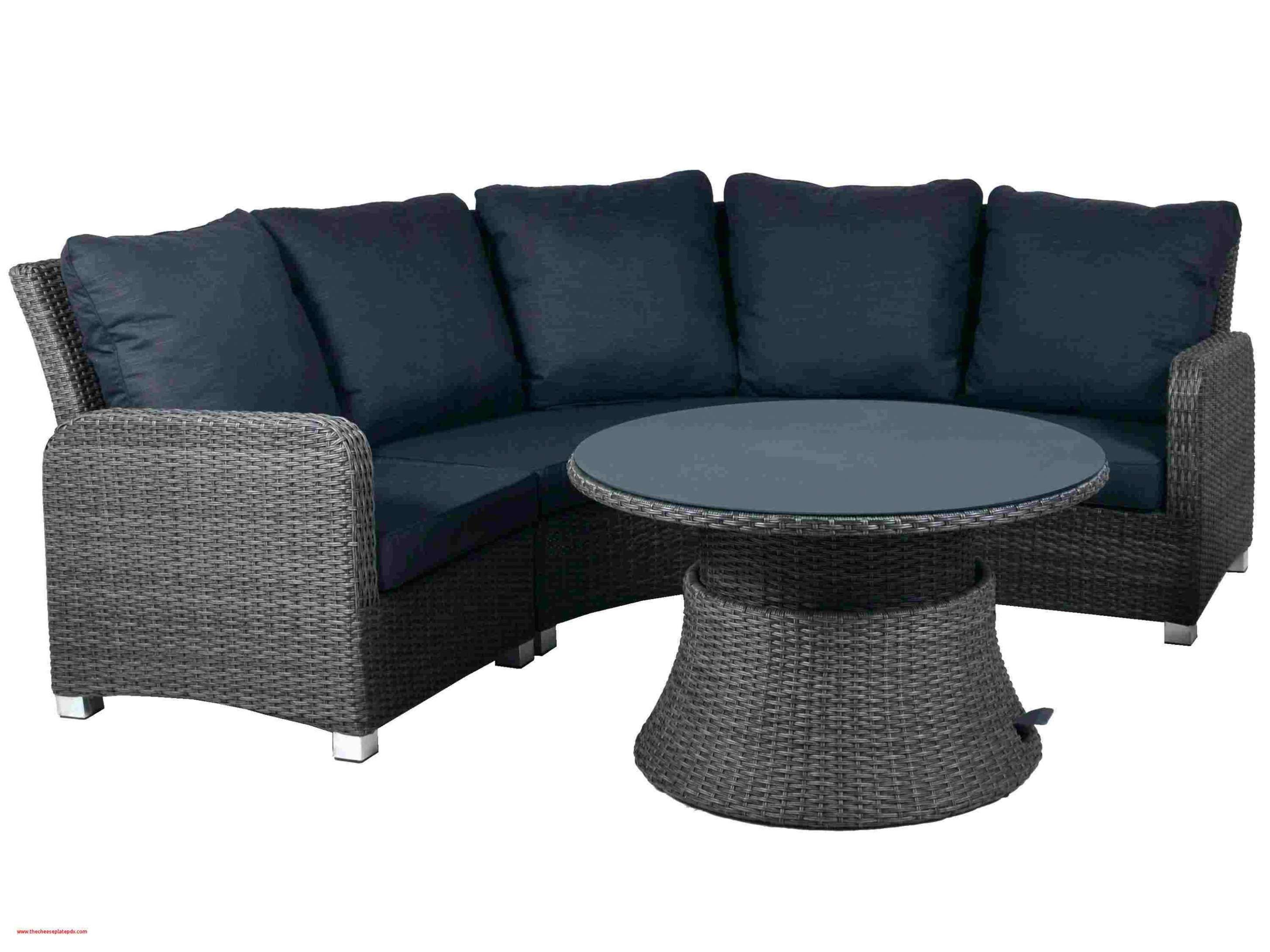 Stretchy Sofabezug Reduziert Chicgadgets De In 2020 Ecksofas Couch Decken Barbie Haus Mobel