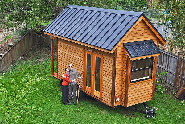 tiny home tammylogan tiny house dating how to meet people also interested in - Tiny House How To