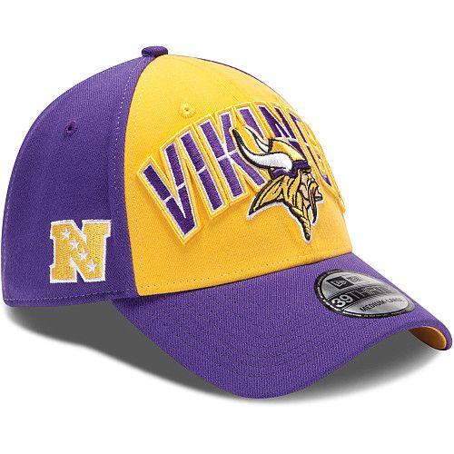 Buy Authentic Minnesota Vikings Team Merchandise Vikingos