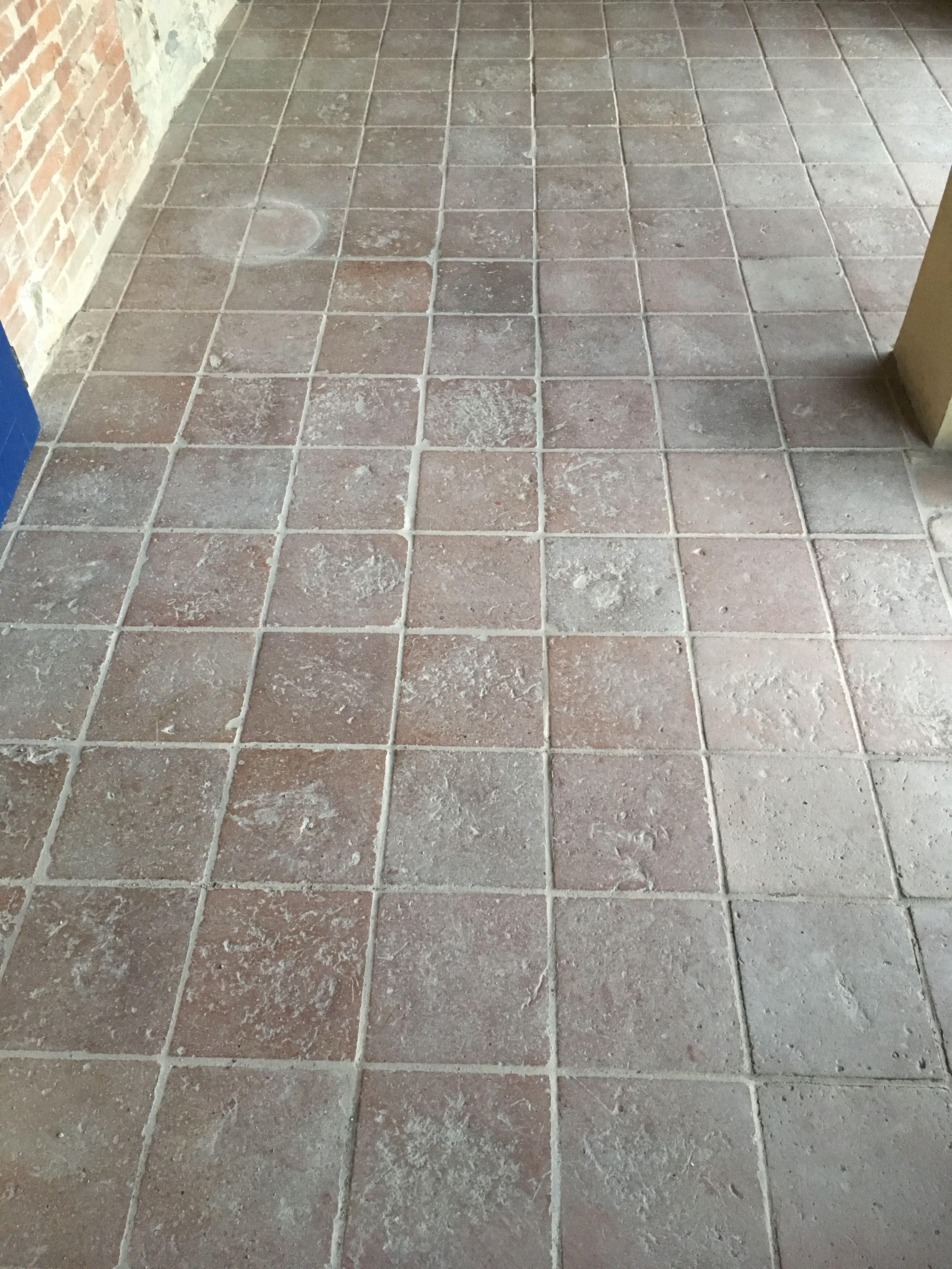 Pin By Sarah On Cr Floors Flooring Tiles Tile Floor