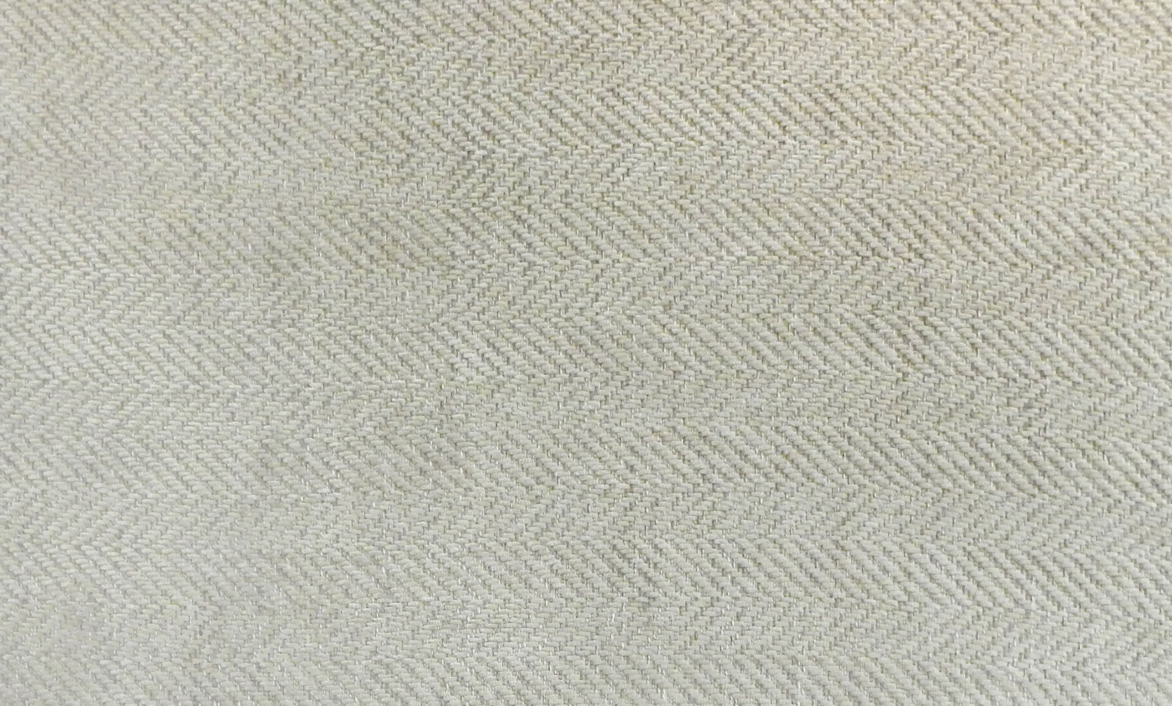 Image Result For Fabric Texture Fabric Textures Texture Modern Bed Sheets