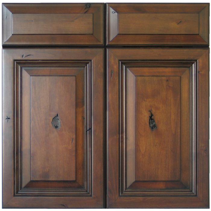 Kitchen Trends Knotty Alder Kitchen Cabinets: Elite Woodworking, Woodworking, Wood Doors