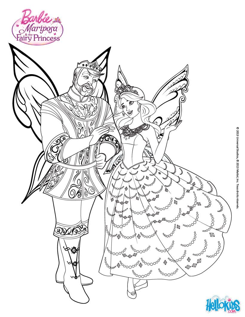 Billedresultat For Free Disney Princess Paper Dolls Printable Find This Pin And More On Color Time Barbie