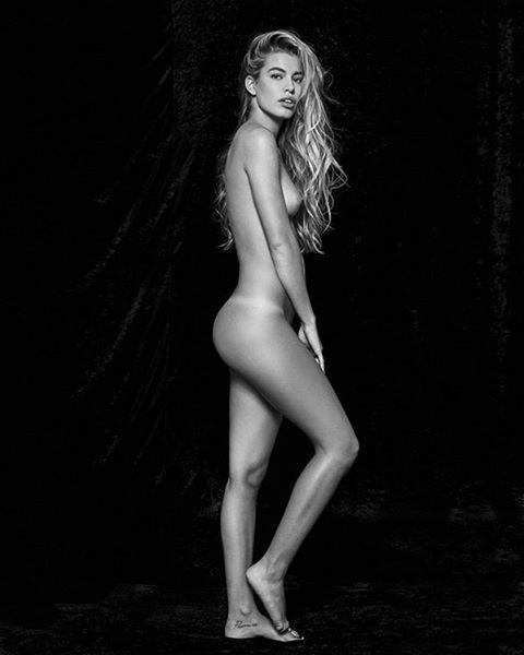 Jessica Goicoechea Nude Nude Twitter
