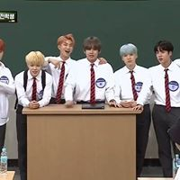Ask us anything episode 112 engsub kshow123 full hd tv stream ask us anything episode 112 engsub kshow123 full hd stopboris Image collections