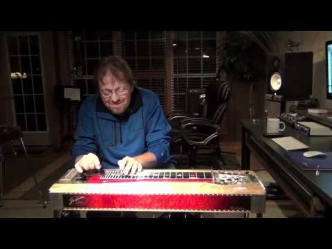 amazing grace steel guitar by zane king youtube christian music in 2019 steel guitar. Black Bedroom Furniture Sets. Home Design Ideas