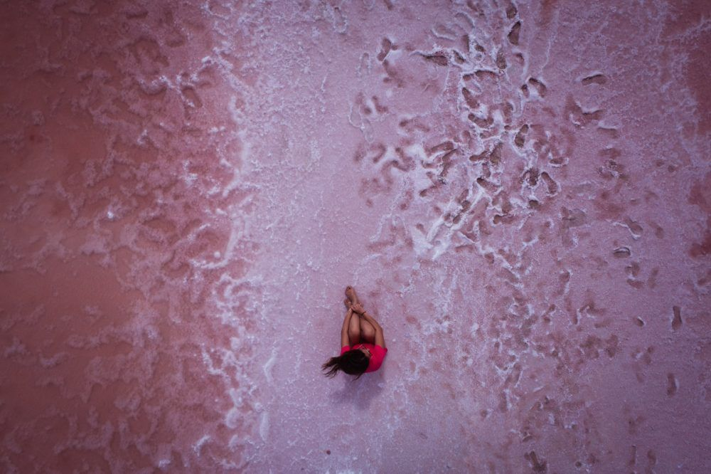 Pin on Aerial Photography