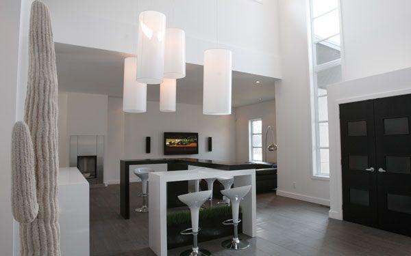 Chandelier Styles from houseplansandmore.com | Houses | Pinterest ...