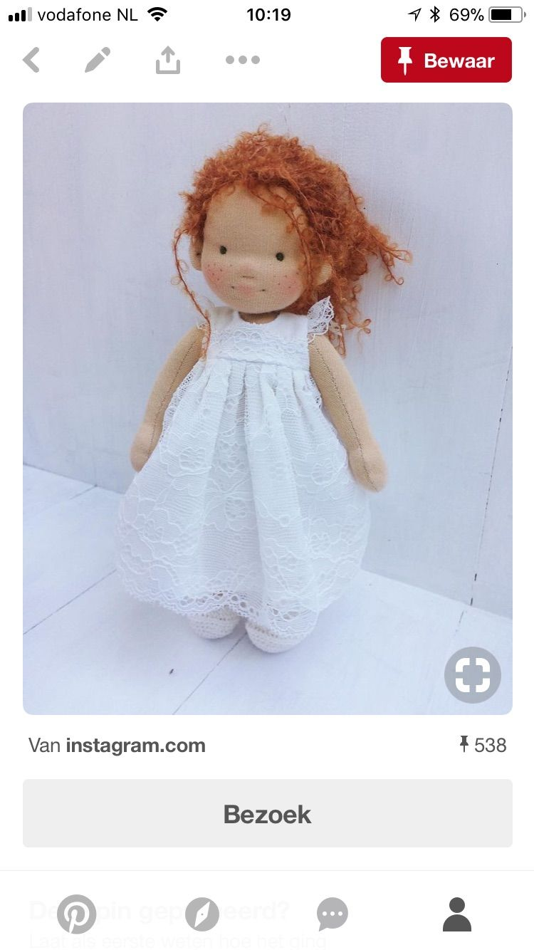 Vodafone toys images  Pin by Suzanne Phillips on Sewing  Pinterest  Dolls Soft