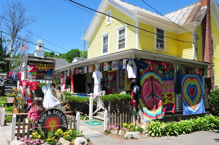 The Top 9 Things to Do in Woodstock, New York | Woodstock new york, Woodstock  ny, Woodstock