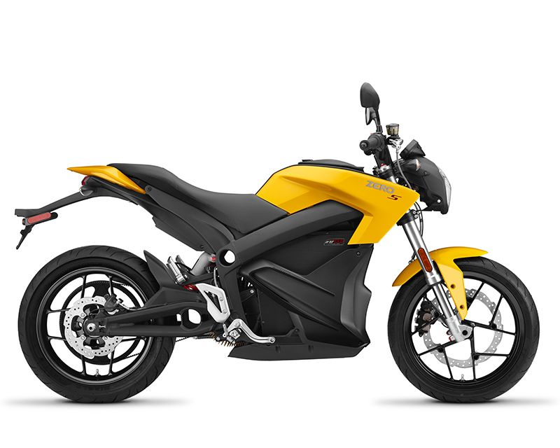 Pin By Kelsey Wade On Dream Autos Zero Electric Motorcycles