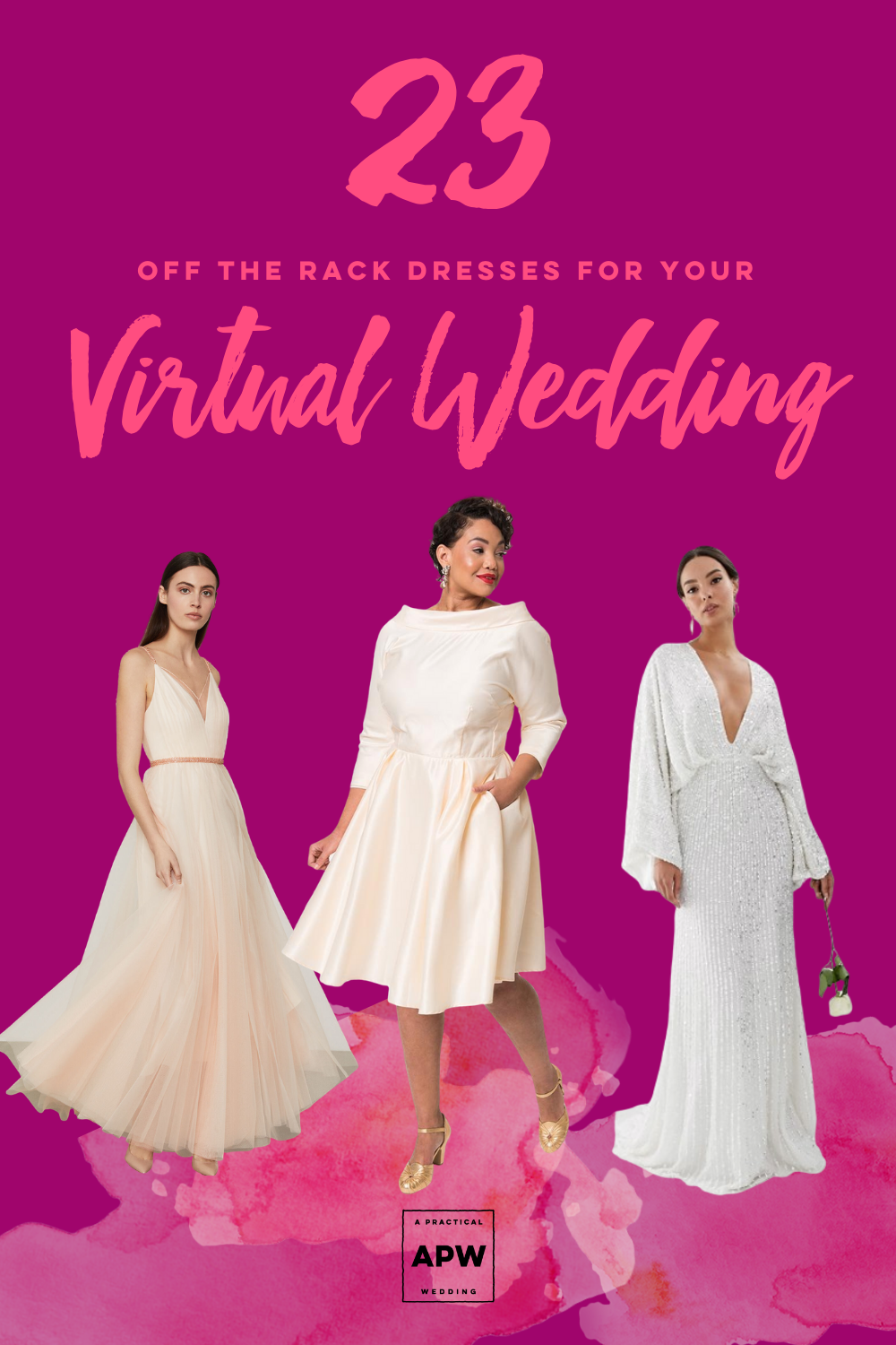 Off The Rack Wedding Dresses To Buy Today A Practical Wedding In 2020 Wedding Dresses Bridal Dresses What Is Wedding