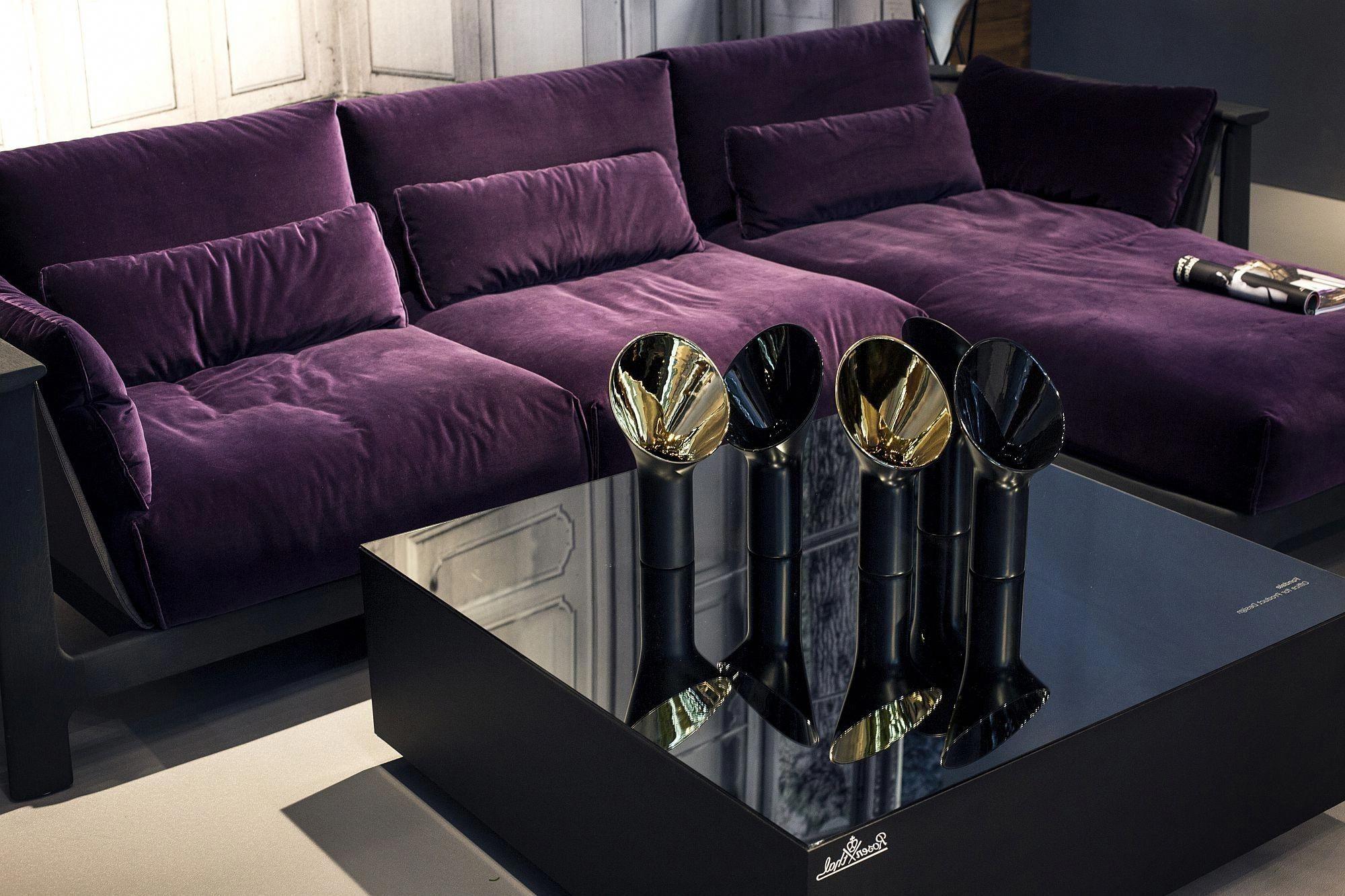 Sectional Sofa Individual Pieces Sectional Sofa Non Slip ...