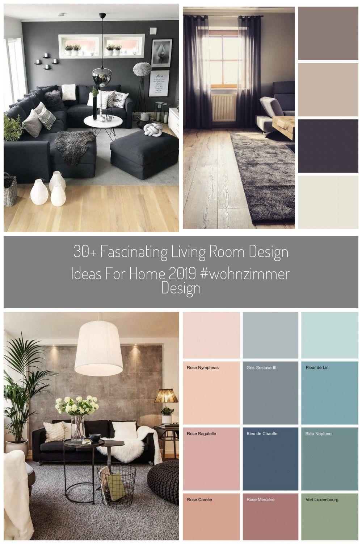 20 neueste moderne wohnzimmer-design-ideen für ihre