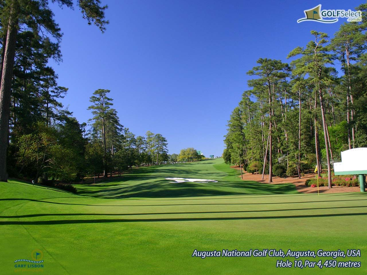 Augusta Wallpapers For Tablets Android Apps on Google Play