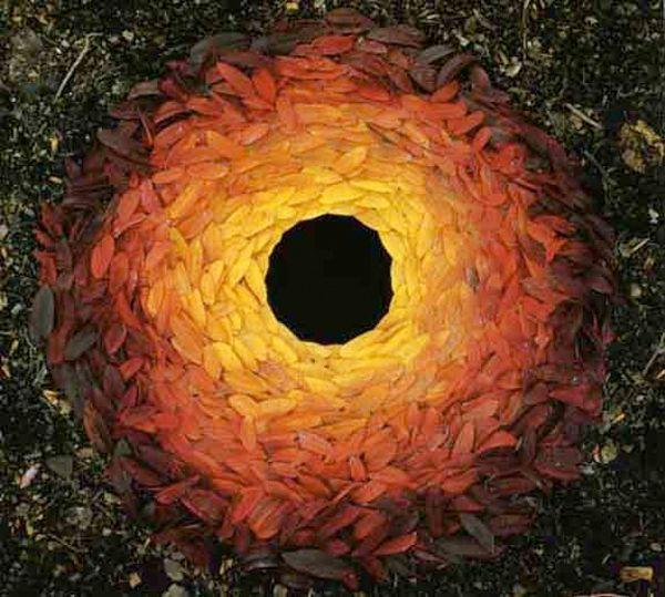 Google Image Result for http://www.contemporarystandard.com/wp/wp-content/uploads/2011/11/goldsworth-1.jpg