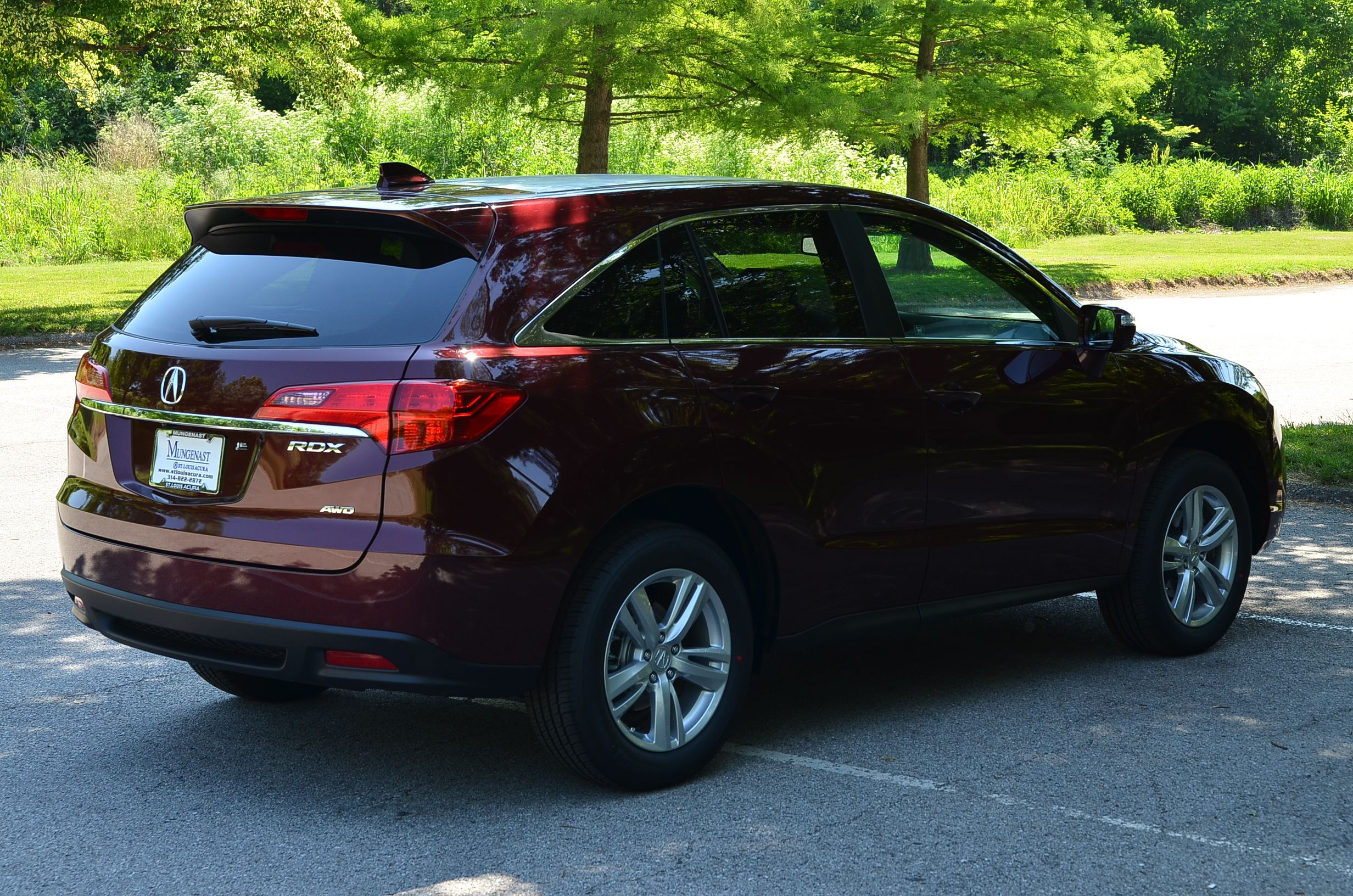 dealers acura for unique of best sale connecticut steering ohio heated wheel rdx