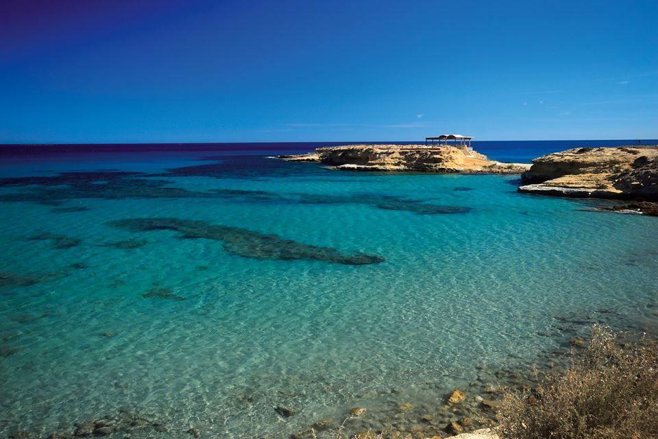 La Illeta Campello Alicante Playa Ciudades