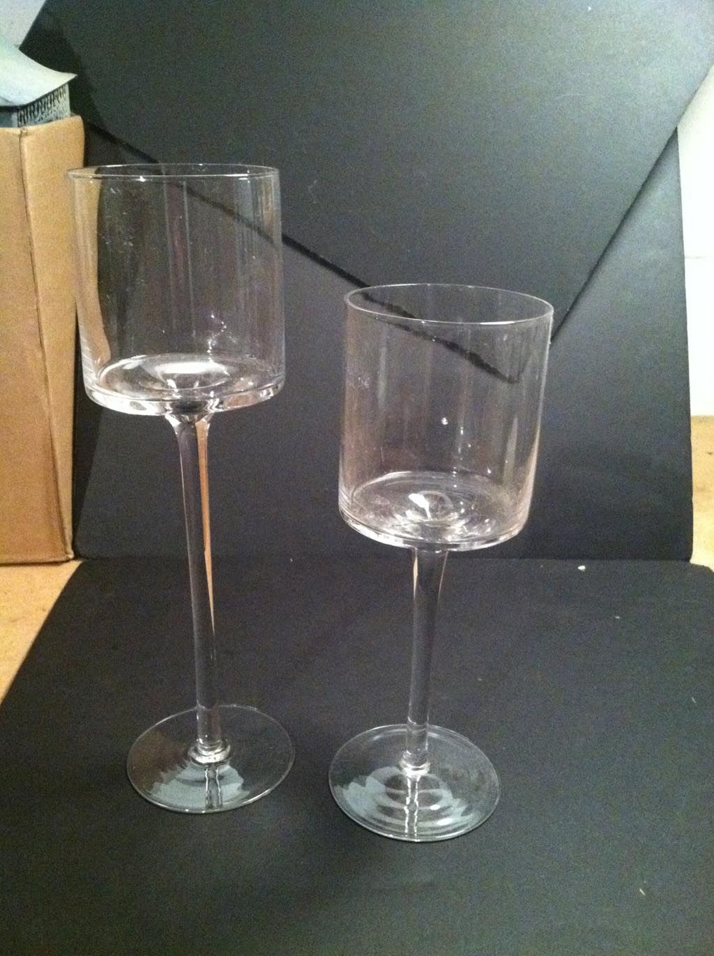 Tall candle holders bulk candle holders pinterest candle tall candle holders bulk reviewsmspy