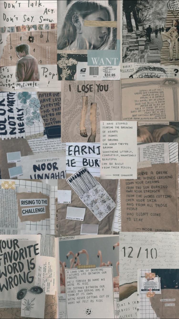 Pin Oleh Madison Reichle Di Lockscreens Fotografi Abstrak Latar