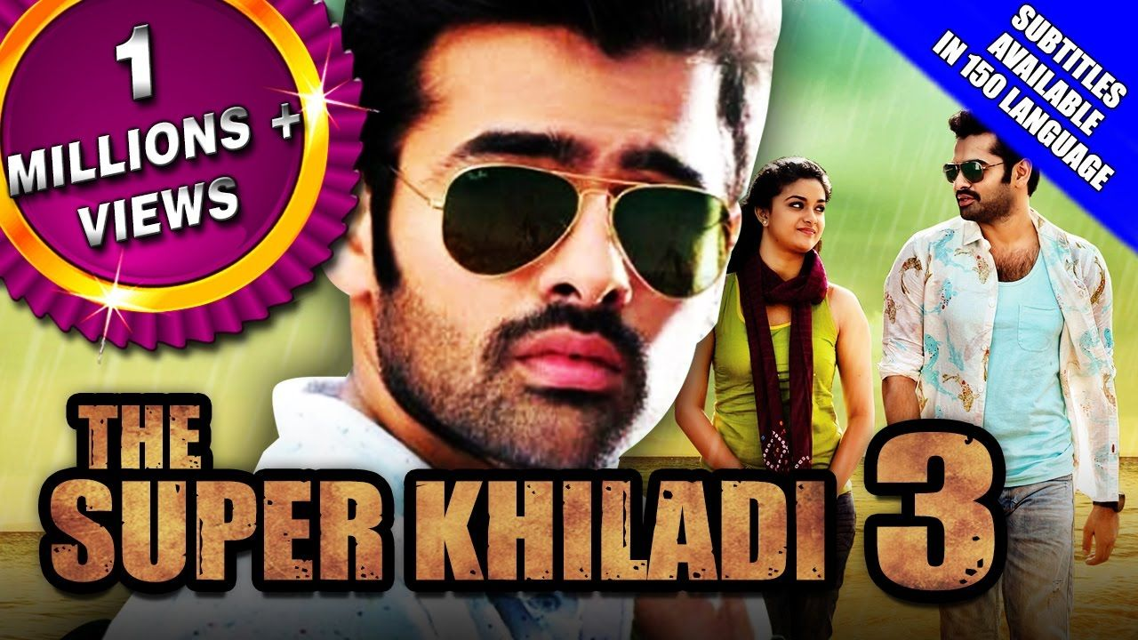 hindi dubbed movies download 2016
