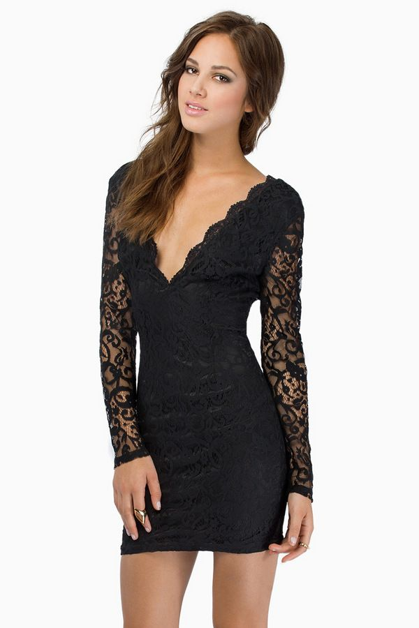 76cc832fe9c Scent Of A Lacey Dress