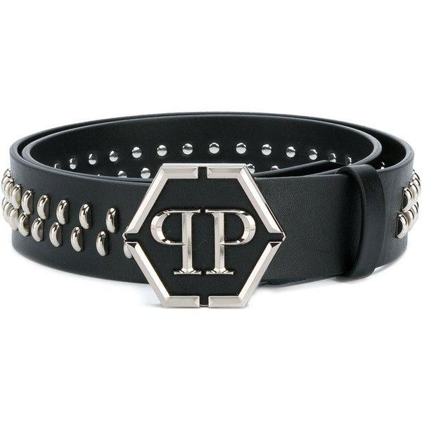 Small Leather Goods - Belts Philipp Plein 5AqkFki