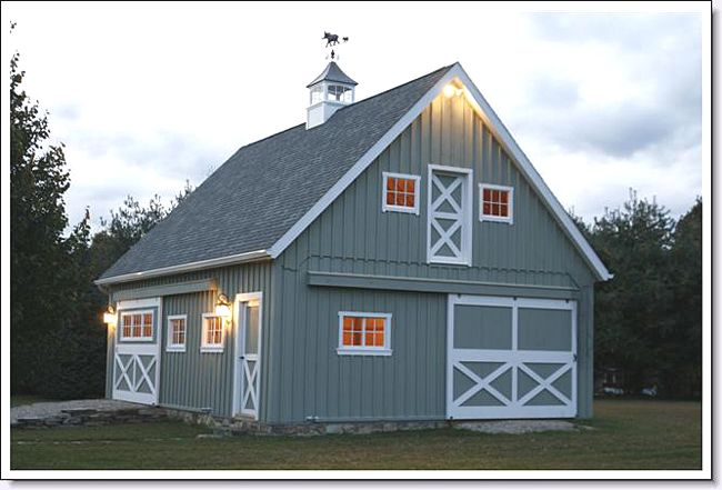 amish garden sheds bing images