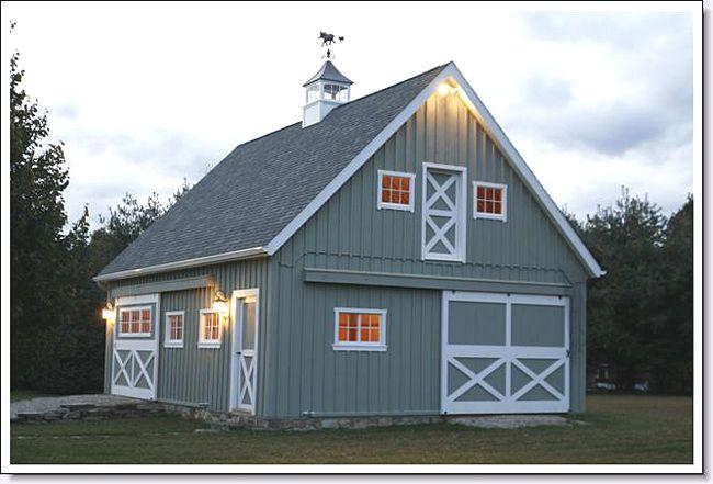 Barn Cupola Cupola Doors Amp Windows This Barn Was