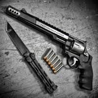 Pin by RAE Industries on smith and wesson | Guns, Hand guns