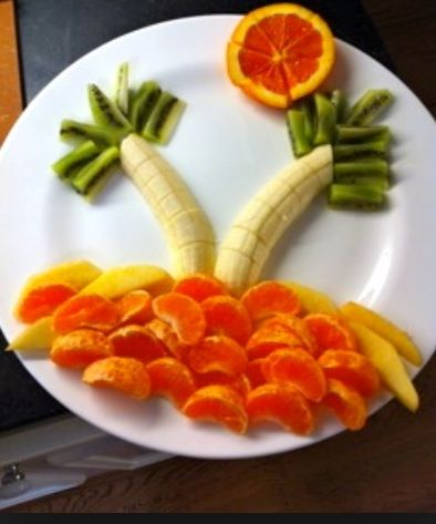 #Don't forget your fruit. Smile it a beautiful day. We are blessed to see another day. Happy Wednesday!