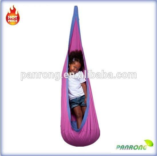 Tecido do bebê swing, crianças swing, crianças swing-imagem-Baloiços de Pátio-ID do produto:60050329913-portuguese.alibaba.com