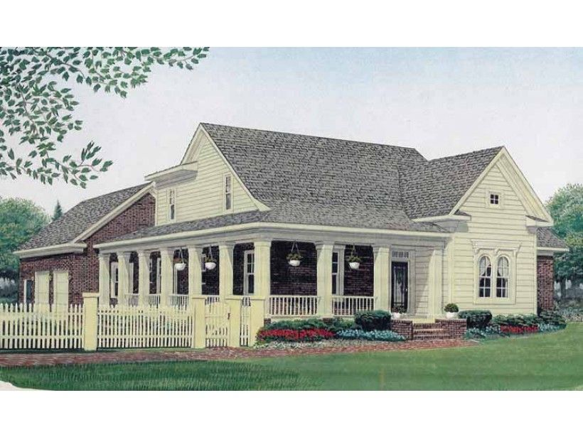 2 Story 3018 Square Foot Ready To Build House Plan From Builderhouseplans
