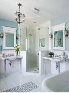 Clawfoot Tub Walk In Shower Google Search