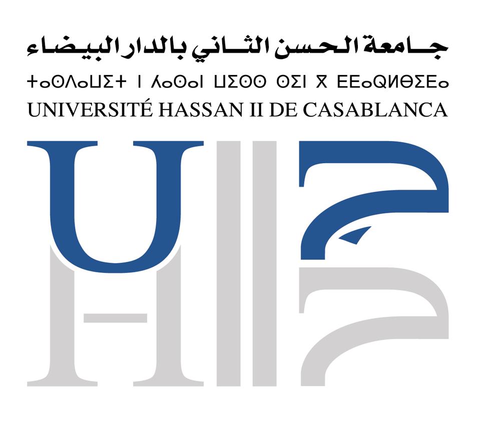 مباراة لتوظيف أستاذ التعليم العالي مساعد تخصص القانون العام تخصص المالية العامة بكلية العلوم القانونية و الاقتصادية و الاج Retail Logos Allianz Logo Casablanca