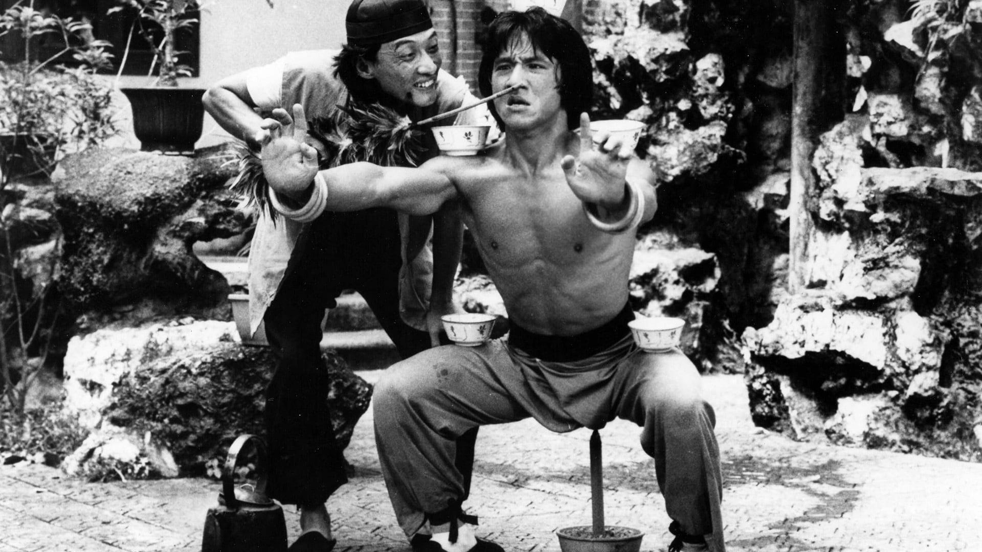 Drunken Master 1978 Streaming Ita Cb01 Film Completo Italiano Altadefinizione Un Indisciplinato Giovane Studente Di Kung F Kung Fu Films Complets Avengers Film