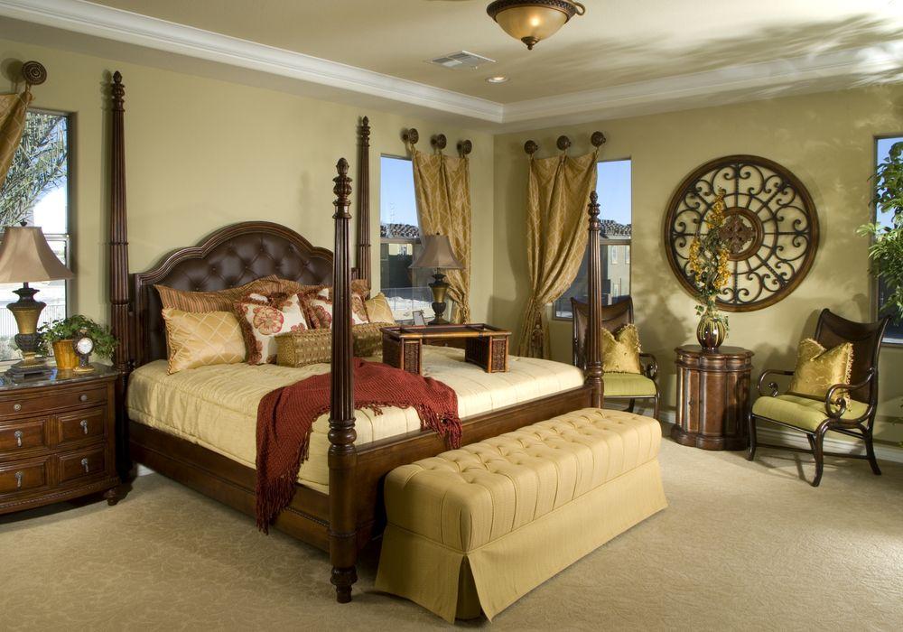 master-bedroom-decorating-022