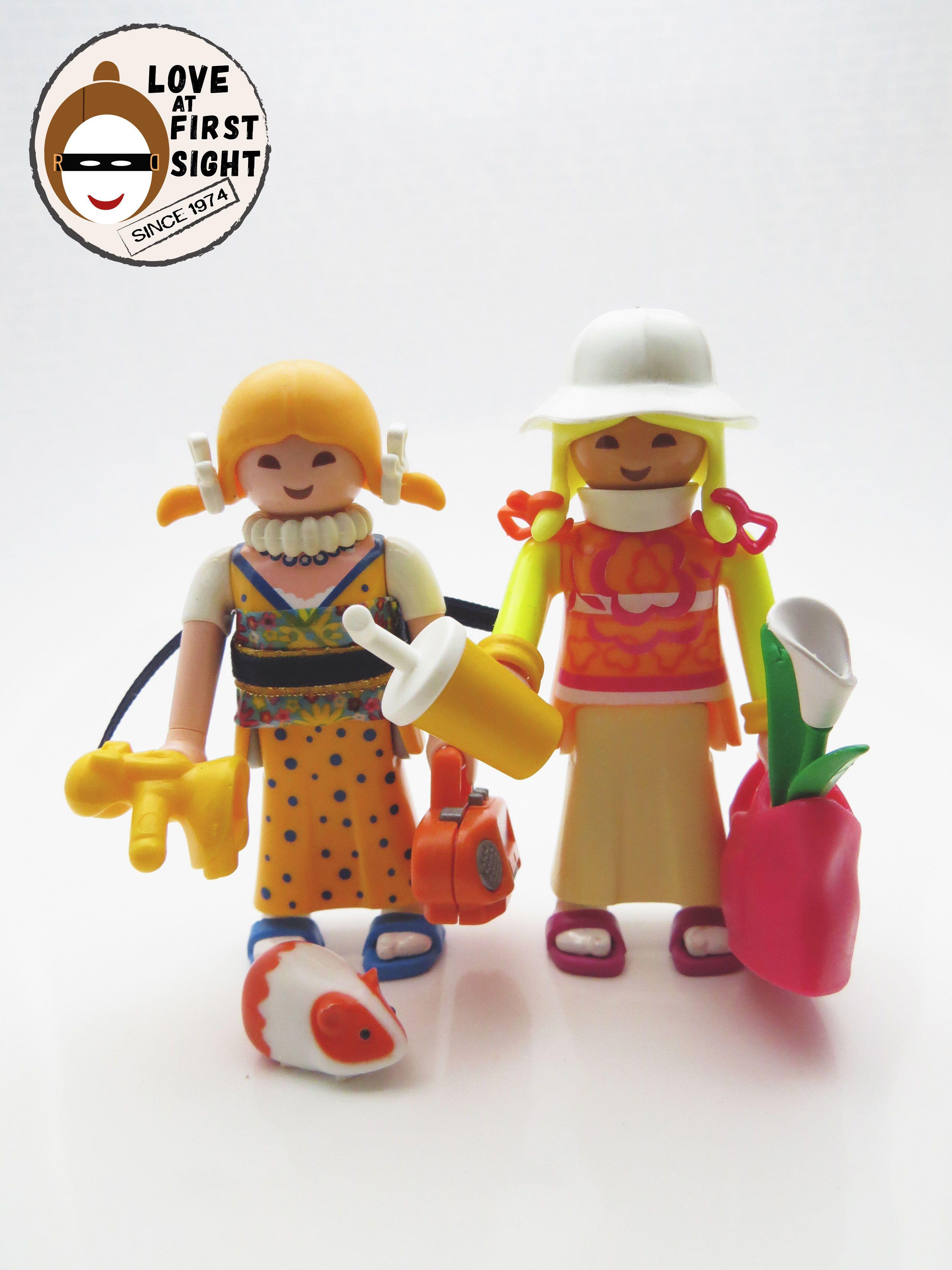 ausmalbilder playmobil baumhaus  tiffanylovesbooks