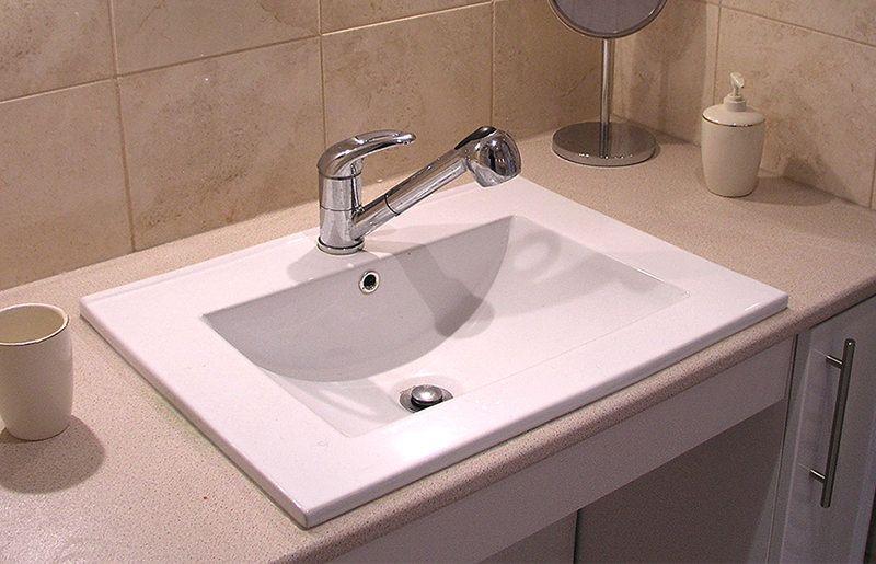 customer reviews feedback with images designer bathrooms rh pinterest co uk