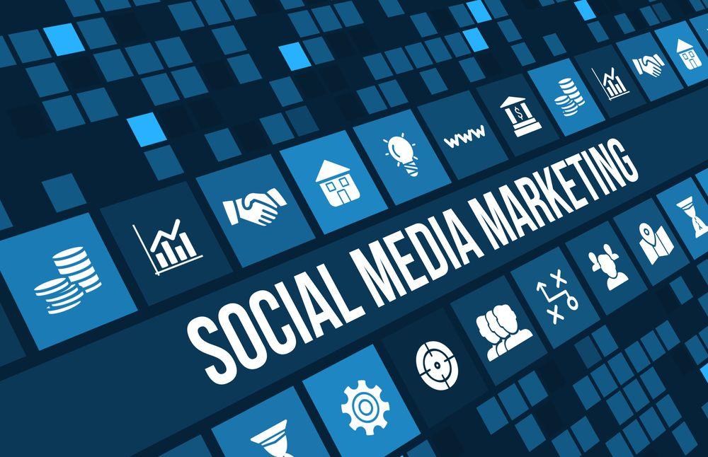 30-Minute Social Media Marketing Strategies You Can Use Daily - Social Media Club