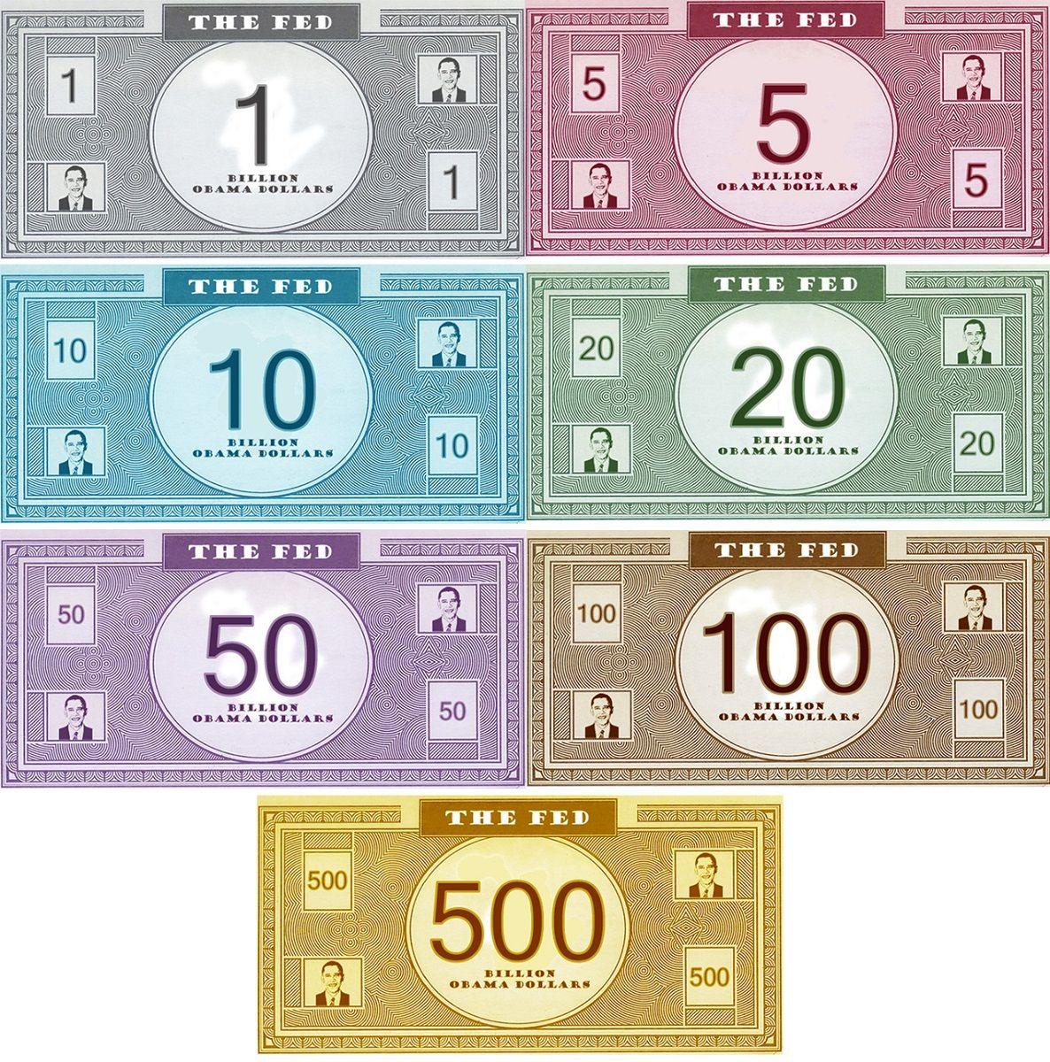 Printable Play Money For Kids Play Money Template Printable
