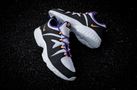 buy popular 22774 e1202 Now Available  Nike Air Zoom LWP  16 OG