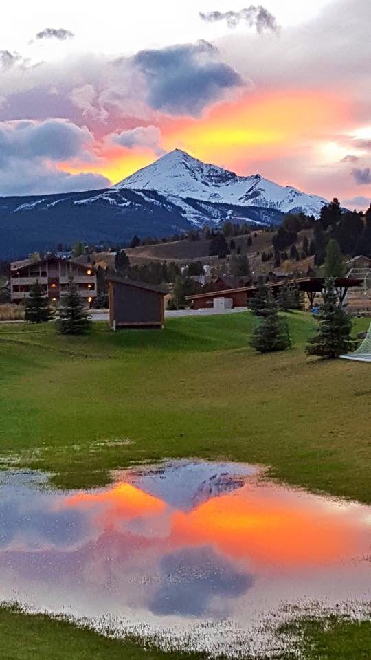 big sky montana hiking moments pinterest big sky montana big
