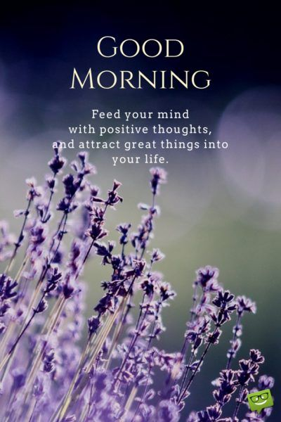 Morning Inspirational Quotes Captivating Get On The Right Track  Pinterest  Thoughts Inspirational And