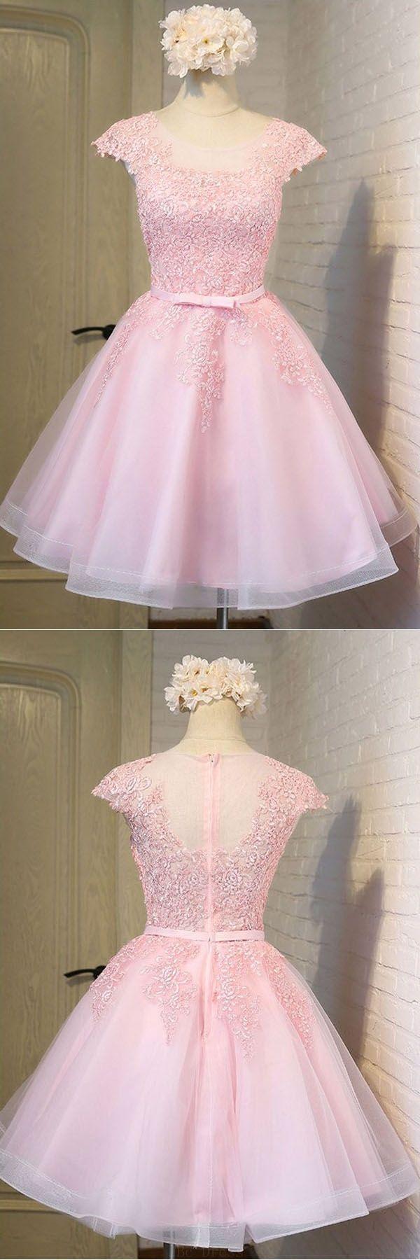 Prom dresses short promdressesshort prom dresses