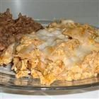#chilaquiles #authentic #casserole #tortilla #mexican #refried #recipe #cheese #topped #serve #salsa #mixed #beans #chips #withChilaquiles II Chilaquiles II  Easy, authentic Mexican recipe that is a casserole of tortilla chips mixed with eggs and salsa, and topped with cheese. Serve with refried beansChilaquiles II  Easy, authentic Mexican recipe that is a casserole of tortilla chips mixed with eggs and salsa, and topped with cheese. Serve with refried beans #authenticmexicansalsa #chilaquiles # #authenticmexicansalsa