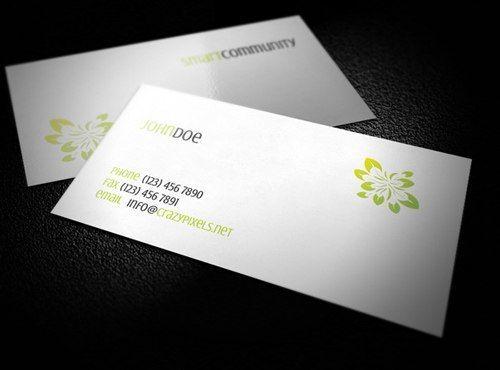 50 Free Psd Business Card Templates Pixelsmarket Free Business Card Design Business Card Psd High Quality Business Cards