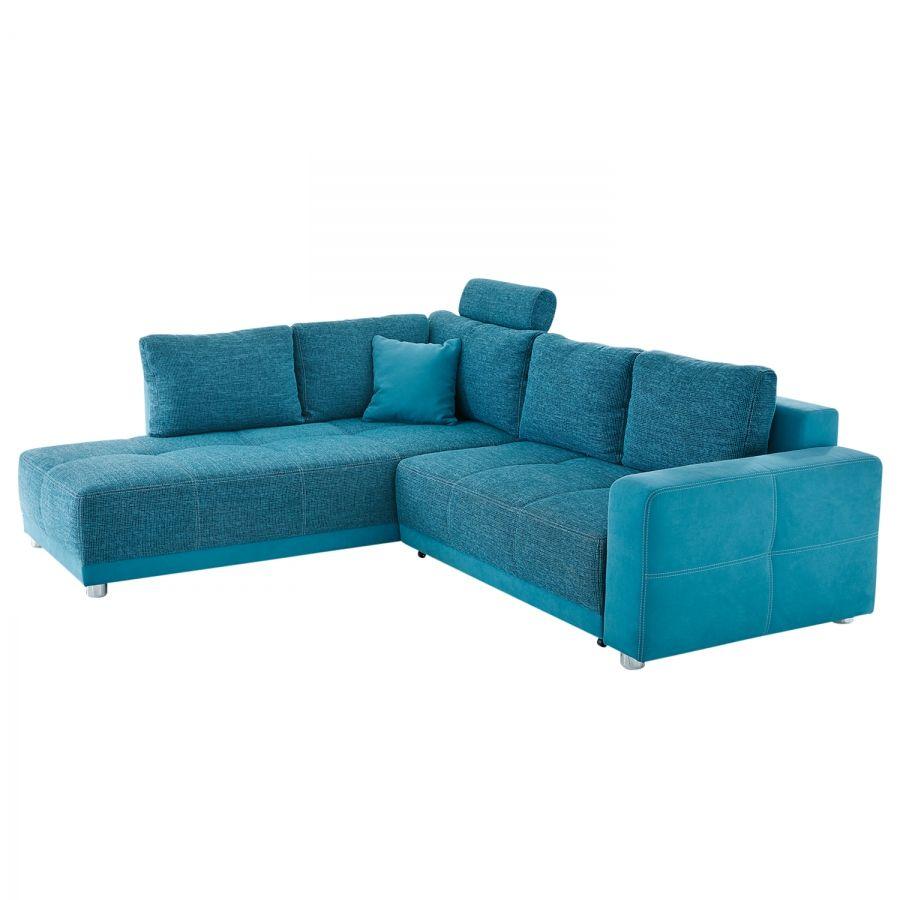 Atemberaubend Cozy Design Sessel Mit Schlaffunktion Bilder - Schönes ...
