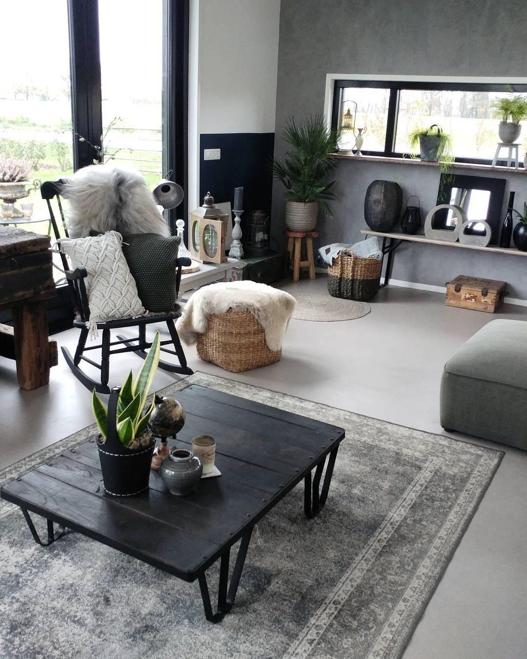 Schaffell Teppich Carry | Schaffell, Schaukelstühle und Wohnzimmer ideen