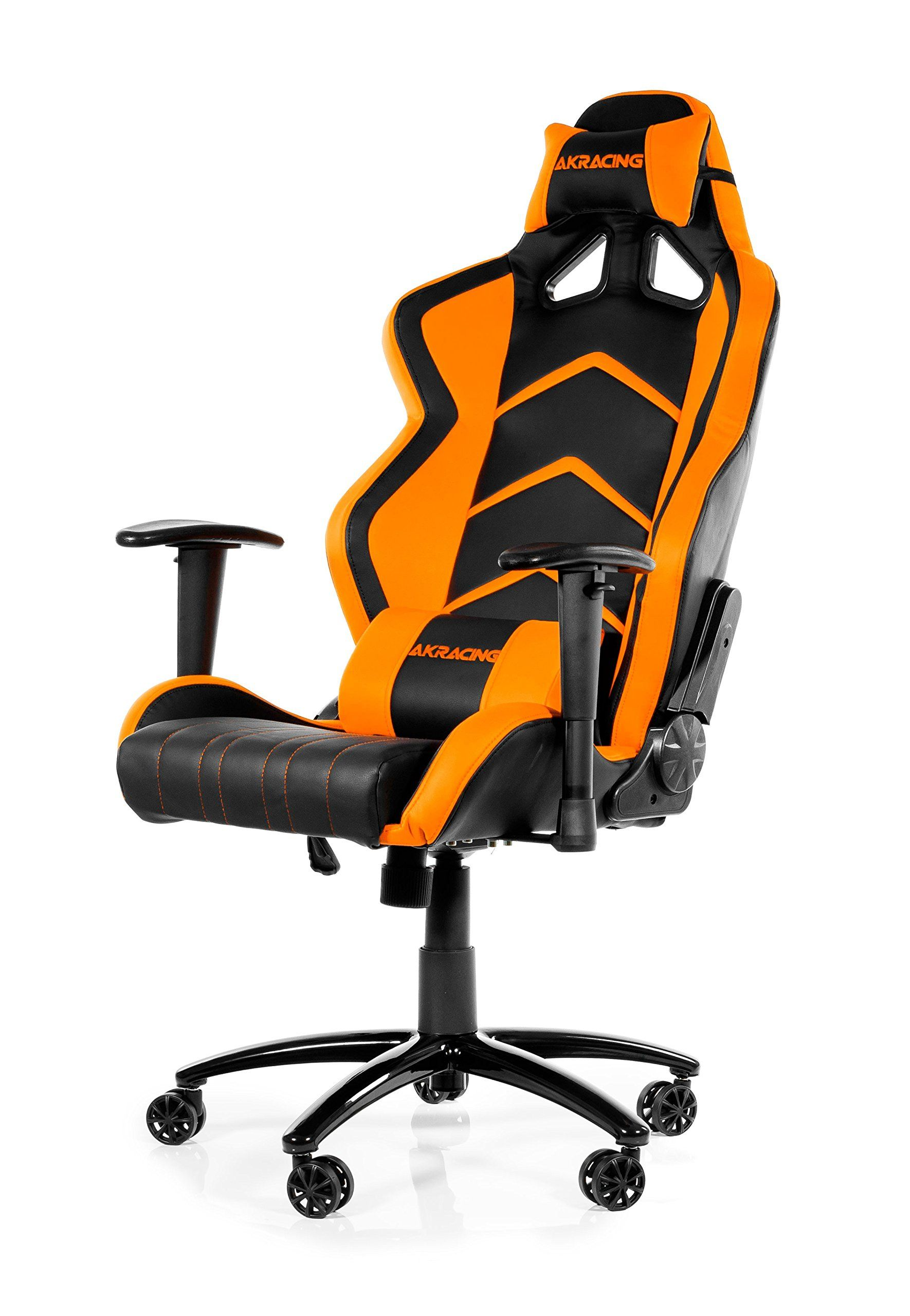 com ip chair multiple x dual rocker available in commander gaming walmart colors